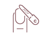 manikuere